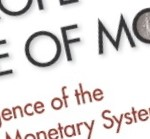 A Europe Made of Money: the Emergence of the European Monetary System