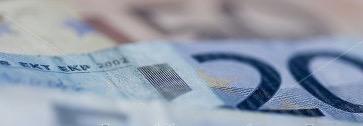 stock-photo-euro-billets-total-of-euro-229978627 (1)